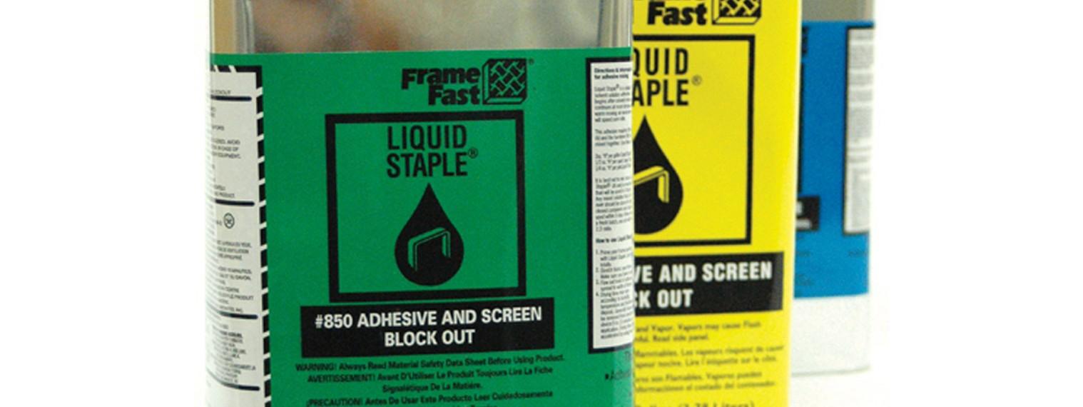 Sefar Screen Printing Fabric Adhesives Excellent Peelability Glue For Circuit Board Buy Ps Us Adhesive Cyano2b Actstdgrd B 2part1 C